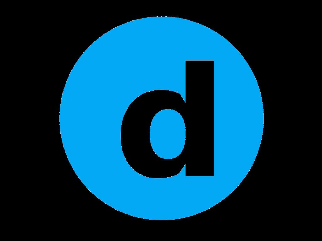 dostawagazu.com